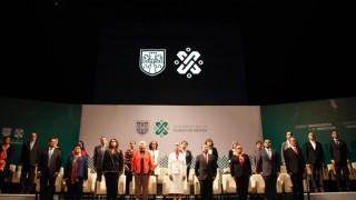 """Un millón 50 mil personas, el alcance del programa """"Ponte Pila"""", a un año de Gobierno en la Ciudad de México"""